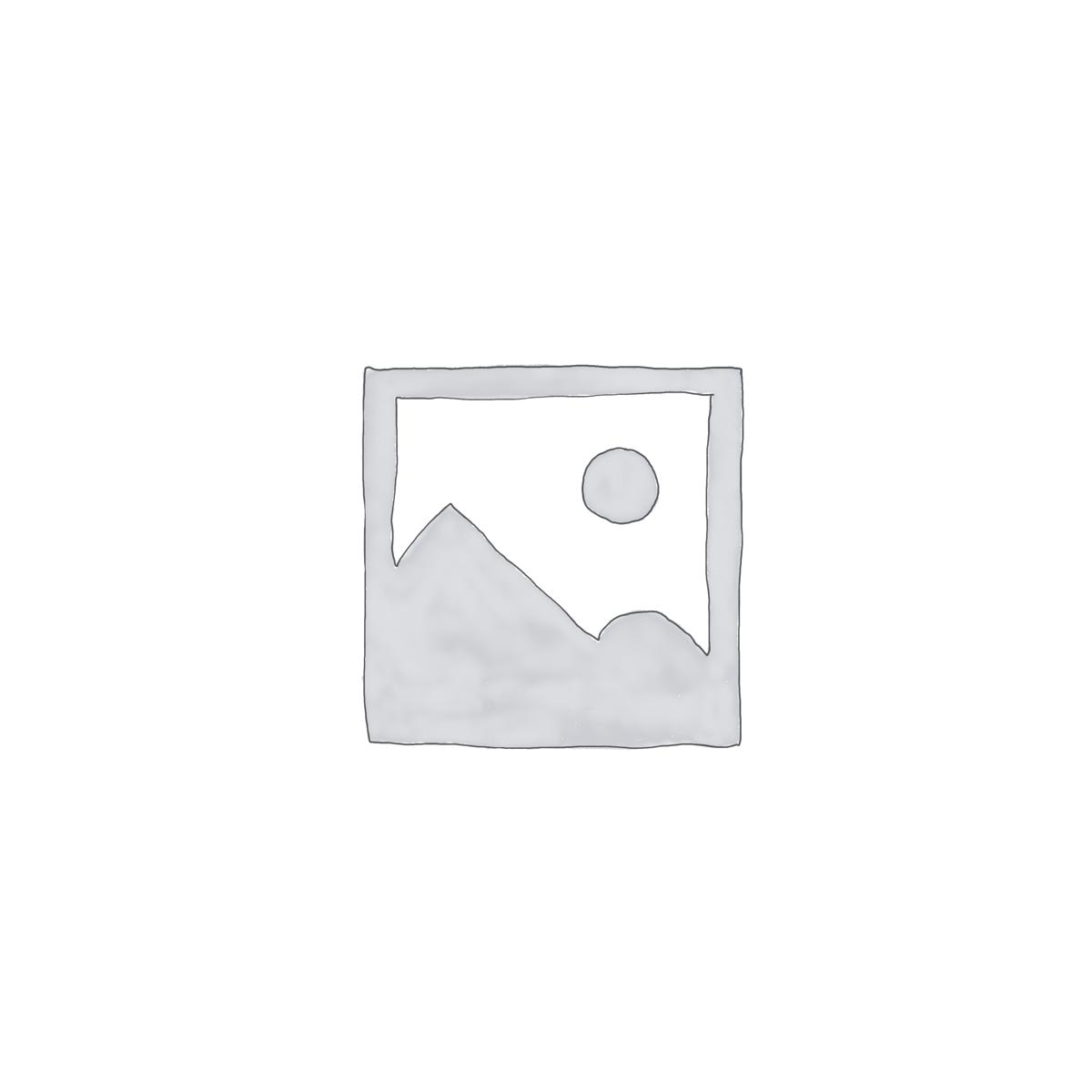 Teezubehör - Chasentate
